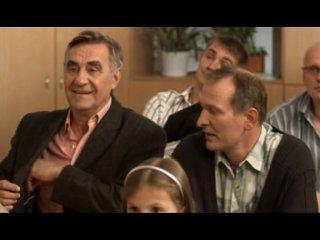 Сваты 3 сезон 12 серия (2010) / http://antoxa.ucoz.com/