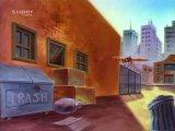 Мульторама | Чип и Дейл спешат на помощь - 2 сезон 43 серия