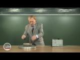 Промо ролик демонстраций по физике НИЯУ МИФИ (ч.2)