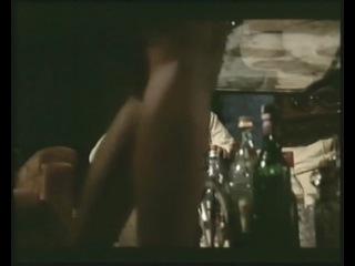 Segredos das adolescentes (1980) - Secrets d'adolescentes / ����� �������-�...