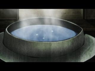 Hyakka Ryouran: Samurai Girls / ��� ������ ������. �������-������� - 2 �����